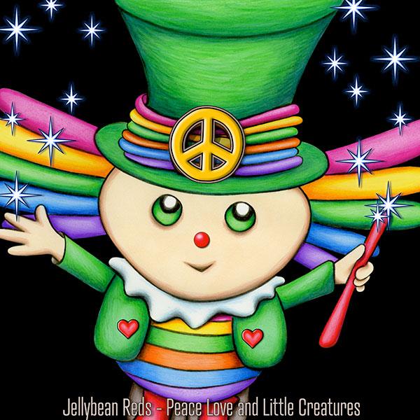 Shamrock Bing Greetings – Happy Shamrock Day!