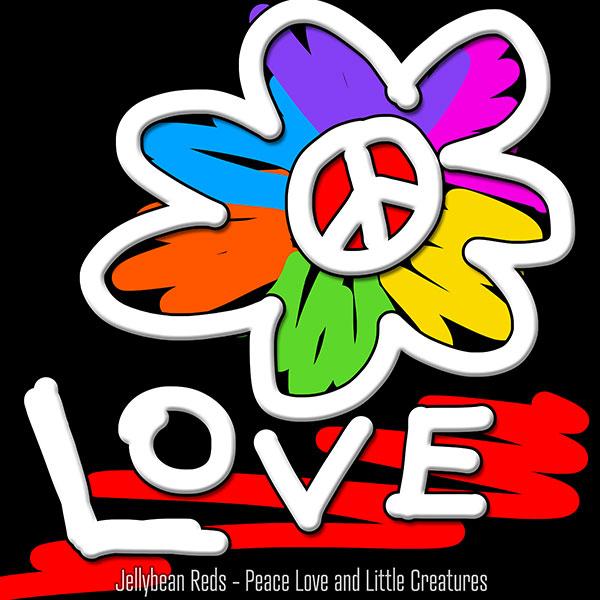 Let the Rainbow Teach Us