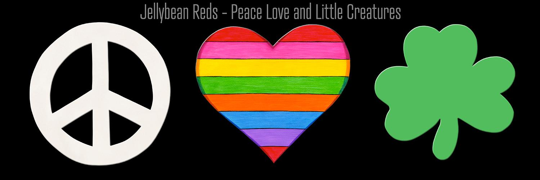 Celebrate the Rainbow of Life